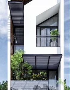 Love this modern house great pin for oahu architectural design visit http also rh pinterest