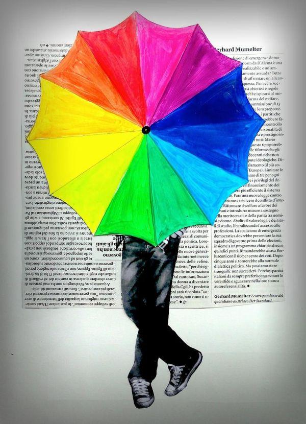 Creative Color Wheel Project Ideas 3d Vtwctr