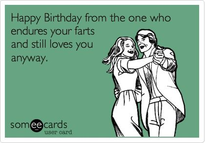 Happy Birthday Funny Cards For Him