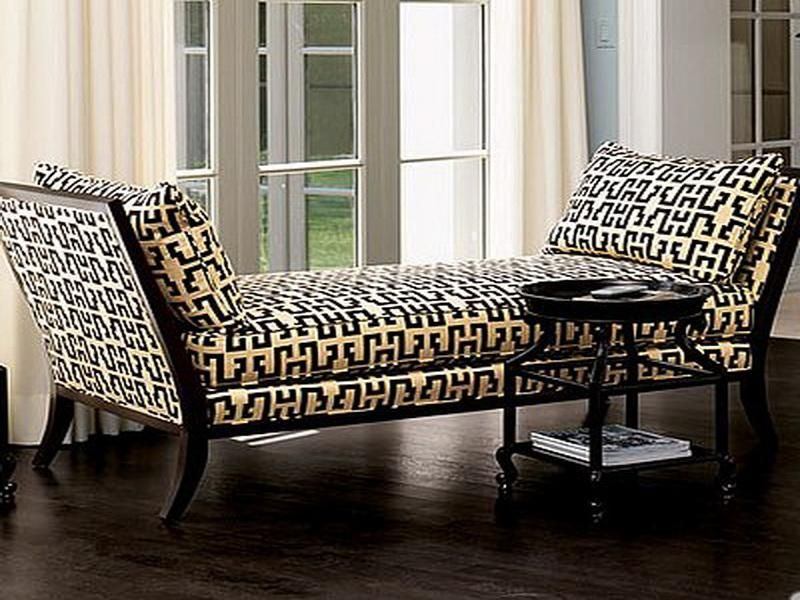 unique chaise lounge chairs for bedroom | new home ideas