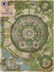map capital dnd imperial oblivion campaign oc working am d8 b9 e3 ak0