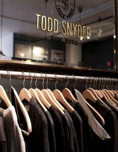 Todd snyder new york showroom also vmd pinterest grey walls posts rh