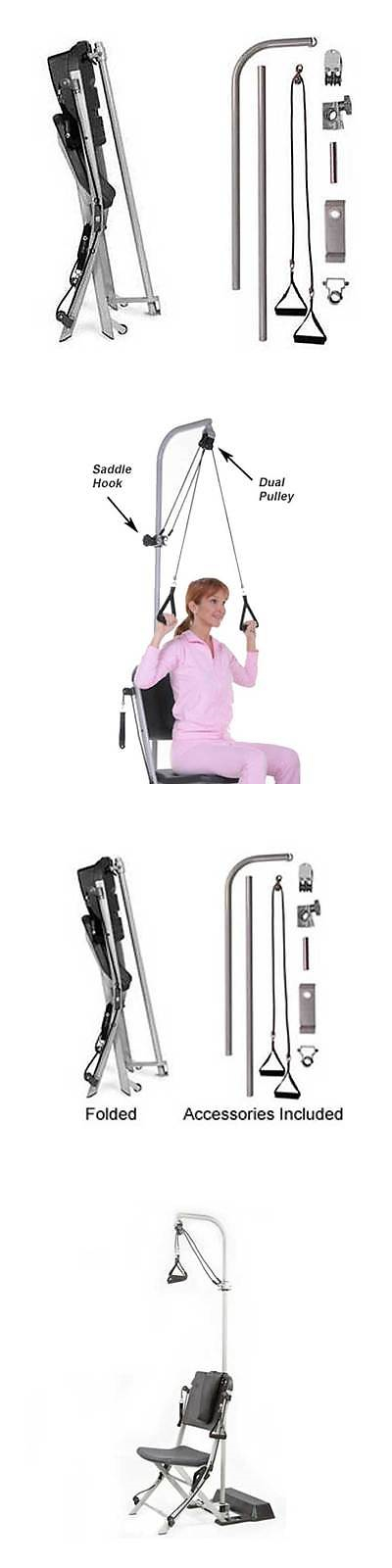 resistance chair accessories dinning room covers equipment parts and 179001 freedom flex shoulder stretcher buy it