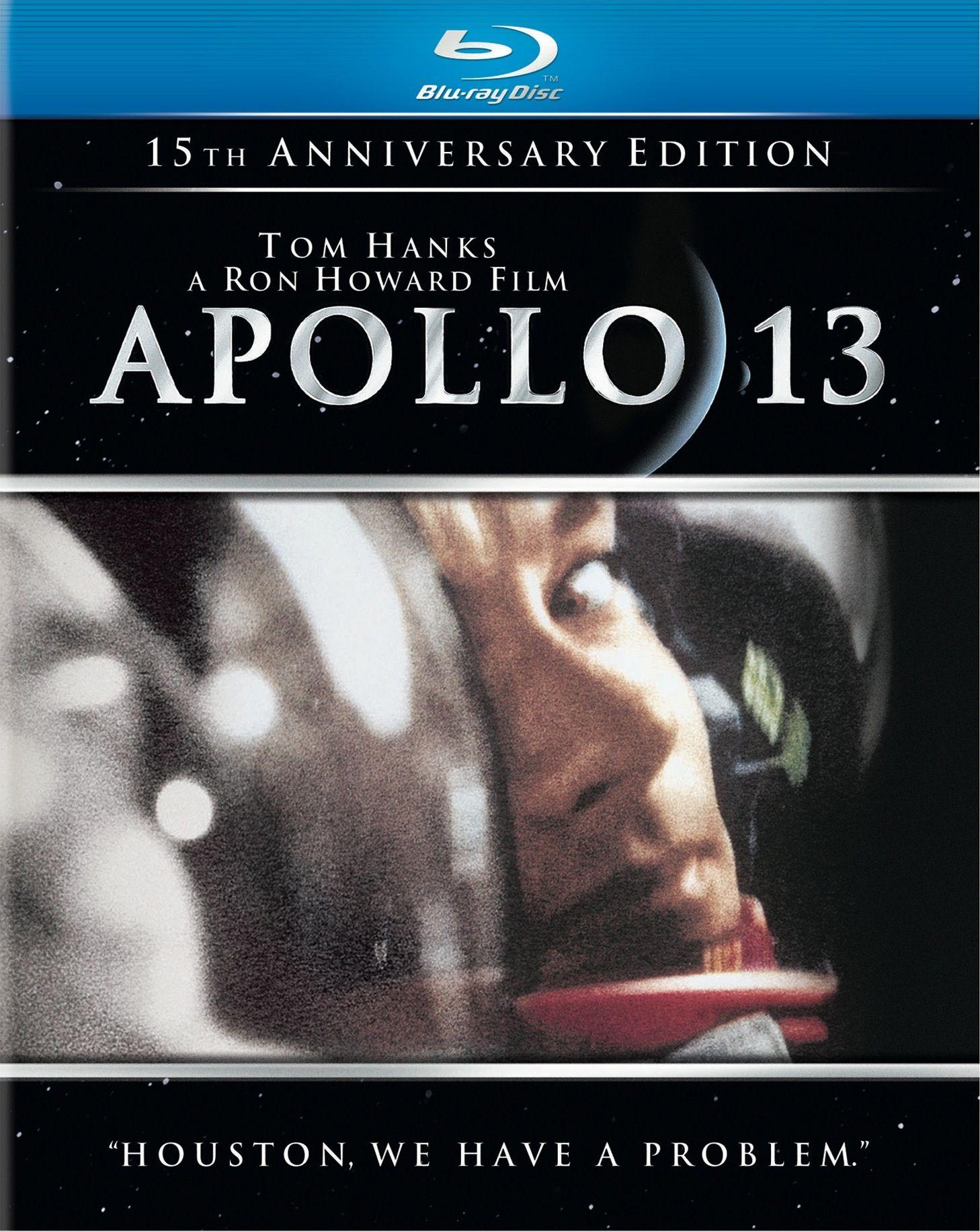 Apollo 13 Quotes Classy apollo 13 quotes stars love sad picture