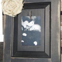 Kitchen Refacing Sideboard Best 25+ Old Cabinet Doors Ideas On Pinterest   ...
