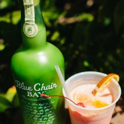 Buy Blue Chair Bay Rum Online Walmart Mat Cherry On Top Key Lime Cream