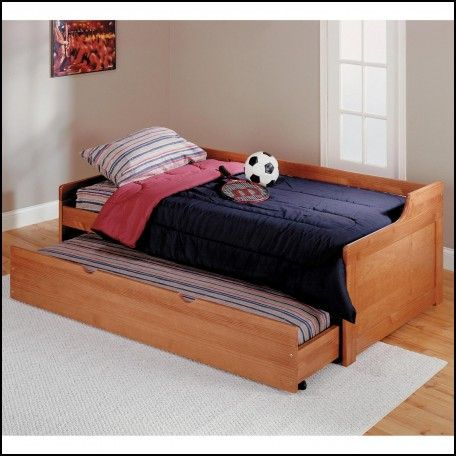 Mattress Best For Trundle Bed