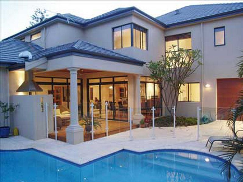 17 Best Images About Dream House On Pinterest Exterior Design