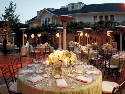 Wedding Budget 101 Advice from Mindy Weiss  Celebrity weddings Budget wedding and Wedding