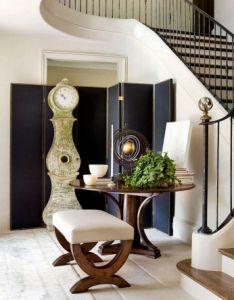 beautiful betsy brown interior design ideas also rh za pinterest