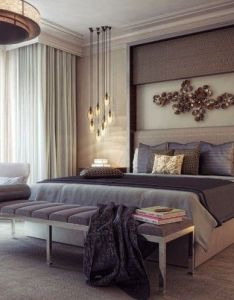 Amazing interior design to help you build your own dream project lovely decor also rh za pinterest