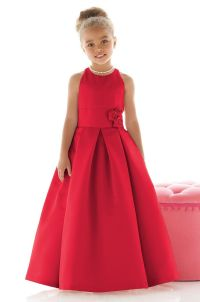 Flower Girl Dress | Wedding Bridemaids & Flowergirls/boys ...