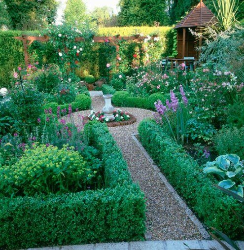 Small Gardening Ideas Small Garden Ideas How To Build A Small
