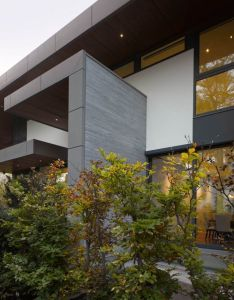 Modern Home Designers Toronto Valoblogicom - The-ravine-residence-by-cindy-rendely-architecture