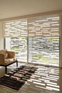 white-floor-shade-window-blind-design-modern-house-design ...