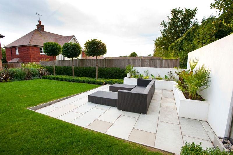 Garden Seating Areas Design Google Search Garden Pinterest