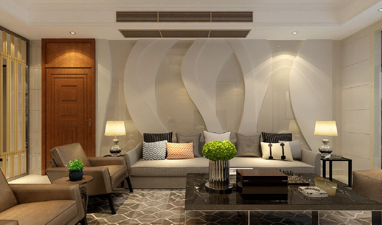 How To Create A Successful Living Room Design Living Room
