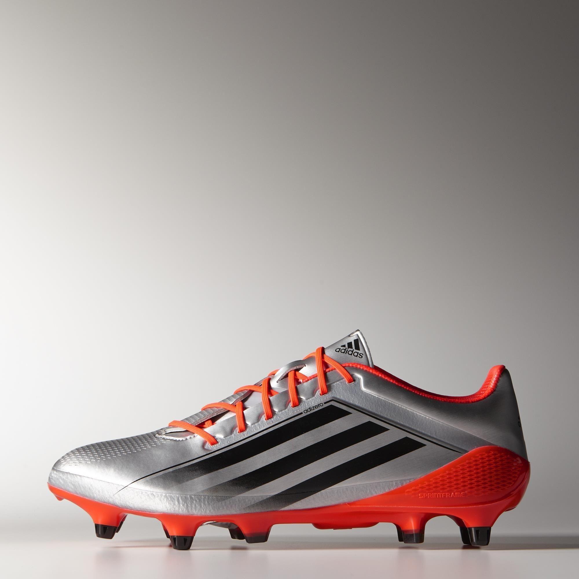 adidas adizero rs x trx sg silver adidas new zealand