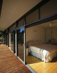 Beautiful houses porotu bach also inspirational spaces pinterest rh za