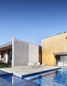 House also kate   bower architecture shannon mcgrath rh pinterest