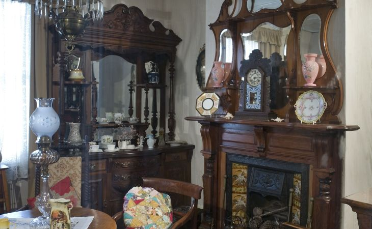 backgrounds does a victorian living room look like for iphone full hd pics livingroom file th century auckland