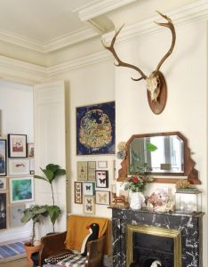 Explore interior design juan carlos and more also pin by beauty therapy on decor inspiration board pinterest rh za