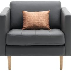 Contemporary Leather Sofas Sydney Sleeper Sofa Rooms To Go Outlet Modern Designer Armchairs Lounge Chairs