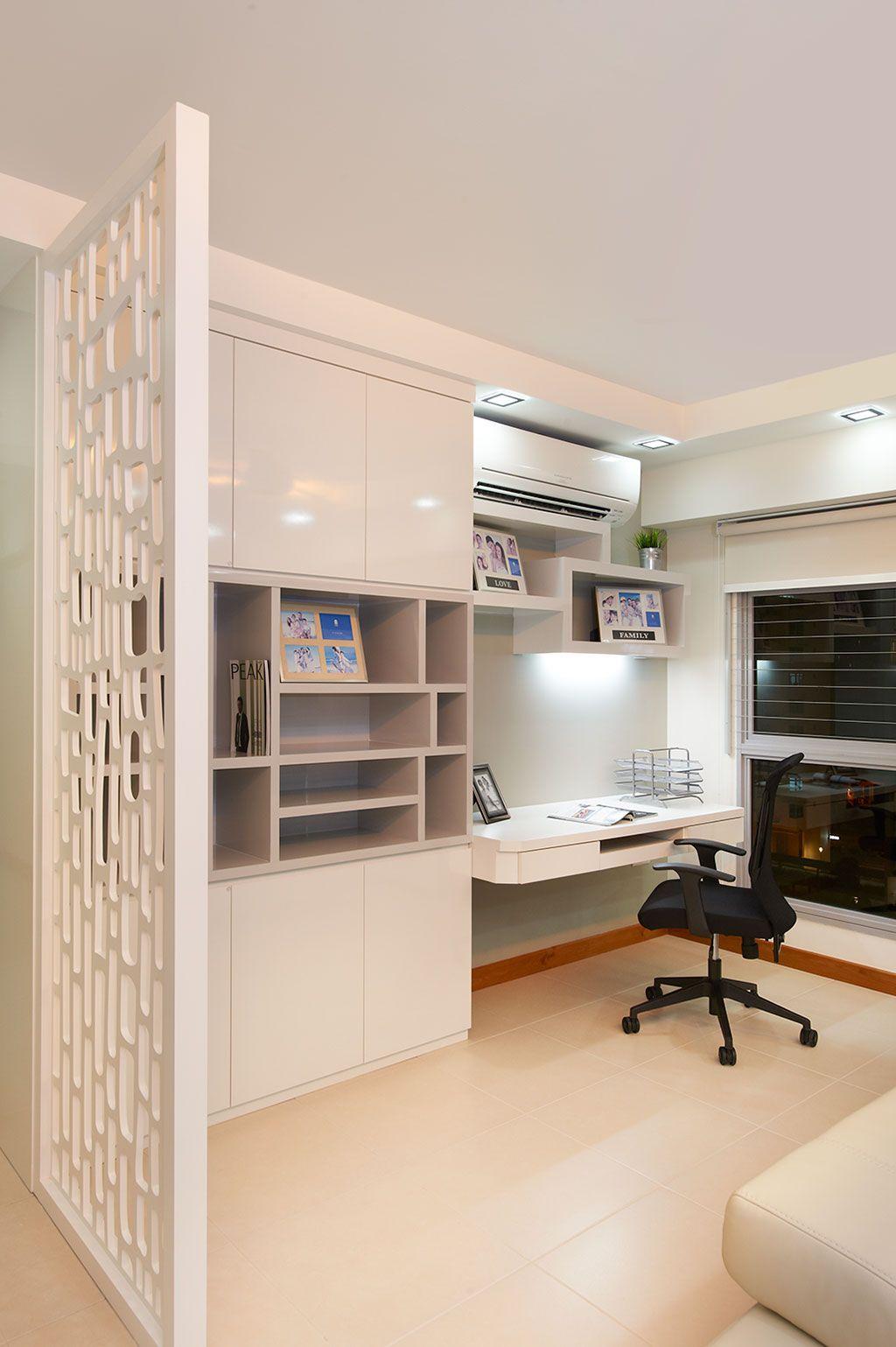hdb bedroom renovation ideas  corepadinfo  Pinterest
