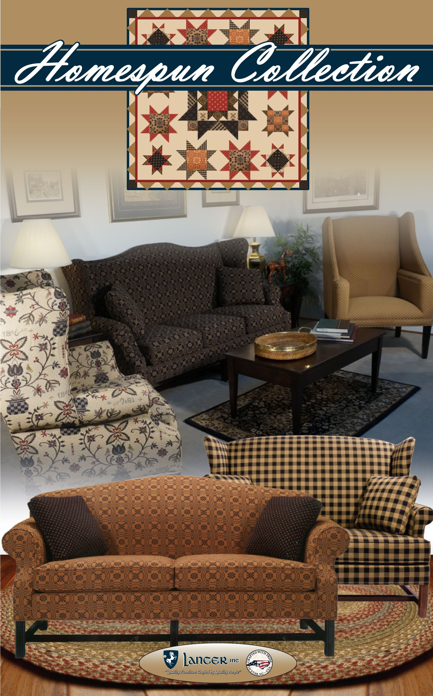 country primitive sofa tables beds at raymour and flanigan pin by lancer furniture on homespun collection pinterest