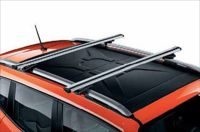 Thule Roof Rack Honda Ebay | Autos Post