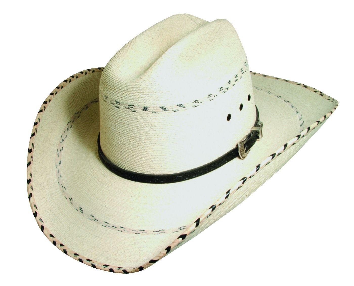 kenny chesney blue chair bay hats desk elegant signature cowboy hat by