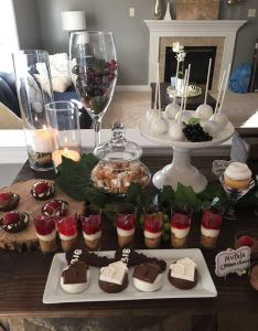Wine and cheese housewarming party ideas also rh pinterest
