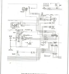 85 chevy truck wiring diagram www 73 1968 c10 wiring diagram 1971 chevy c10 wiring [ 1508 x 1983 Pixel ]