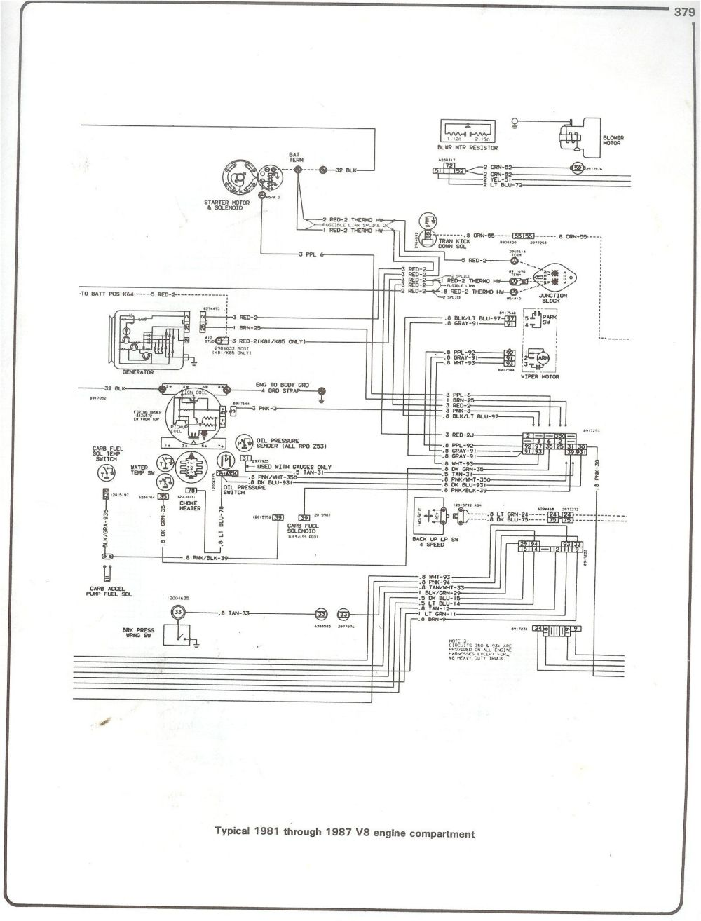 medium resolution of 85 chevy truck wiring diagram www 73 1968 c10 wiring diagram 1971 chevy c10 wiring