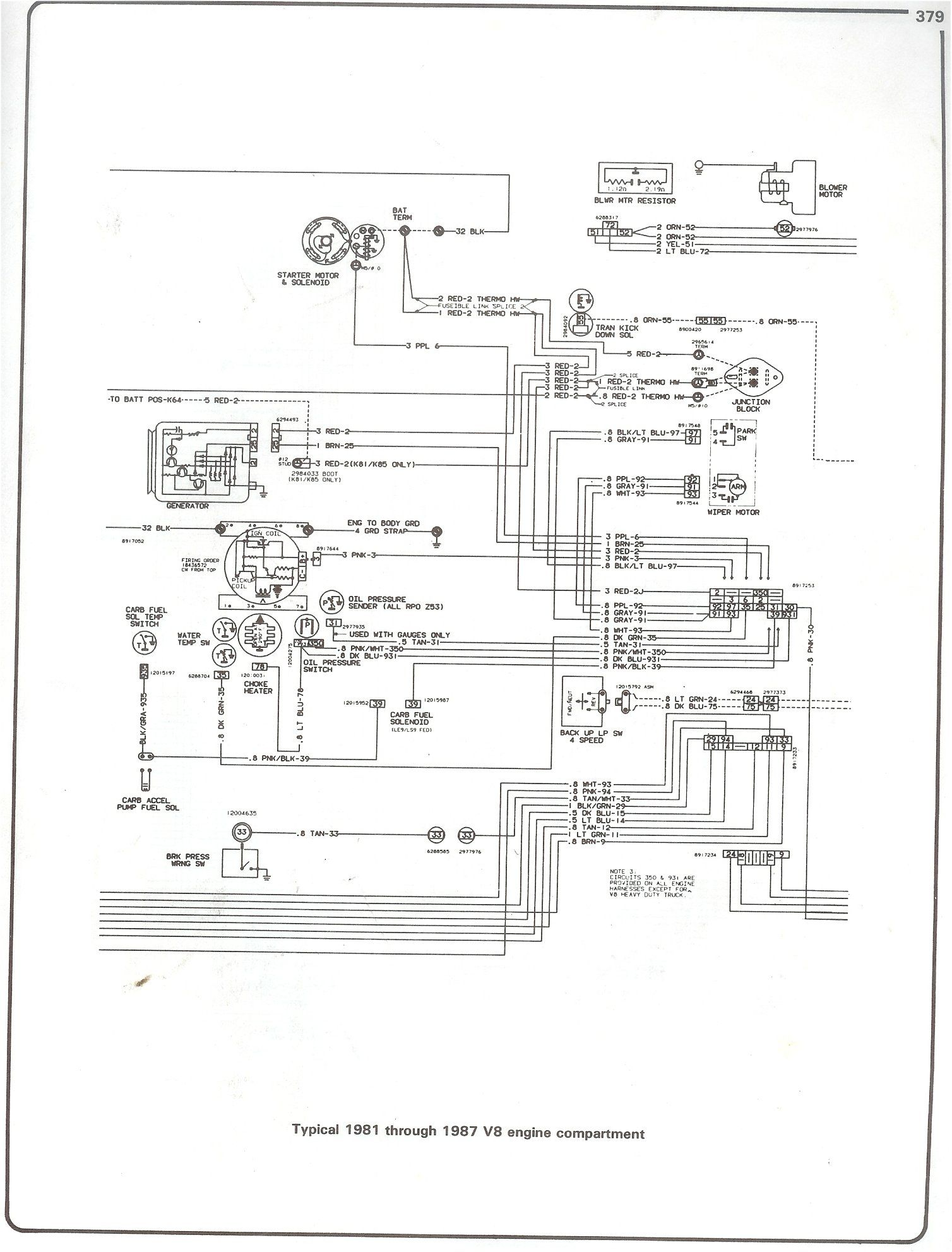 hight resolution of 85 chevy truck wiring diagram www 73 1968 c10 wiring diagram 1971 chevy c10 wiring