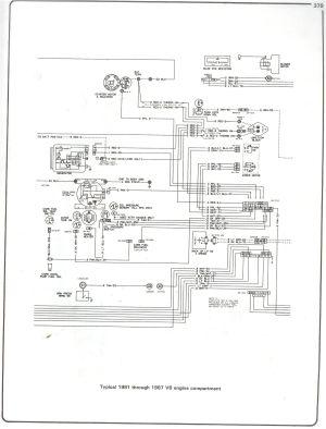 85 Chevy Truck Wiring Diagram | http:www73