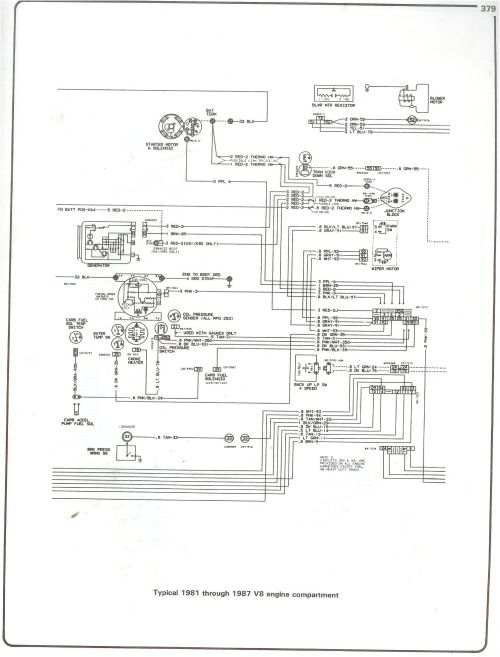 small resolution of 85 chevy truck wiring diagram www 73 1968 c10 wiring diagram 1971 chevy c10 wiring