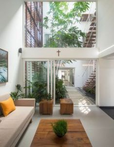Home in india by lijony architects also and rh pinterest