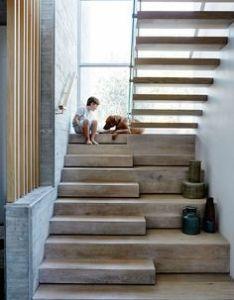 best interior design books  part ii home decor comfort and beauty also rh pinterest