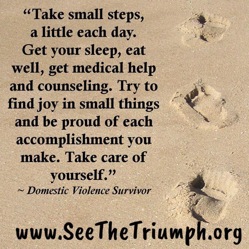 Domestic Violence Survivor Quotes Amusing Motivational Quotes For Abuse Survivors Quotes Picture