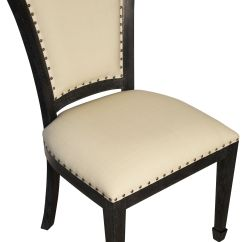 Noir Furniture Chairs Curved Corner Chair High Point Spring Market 2013 Intro Www