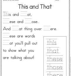 Oo Digraph Worksheets Teaching Resolurces   Printable Worksheets and  Activities for Teachers [ 3189 x 2438 Pixel ]