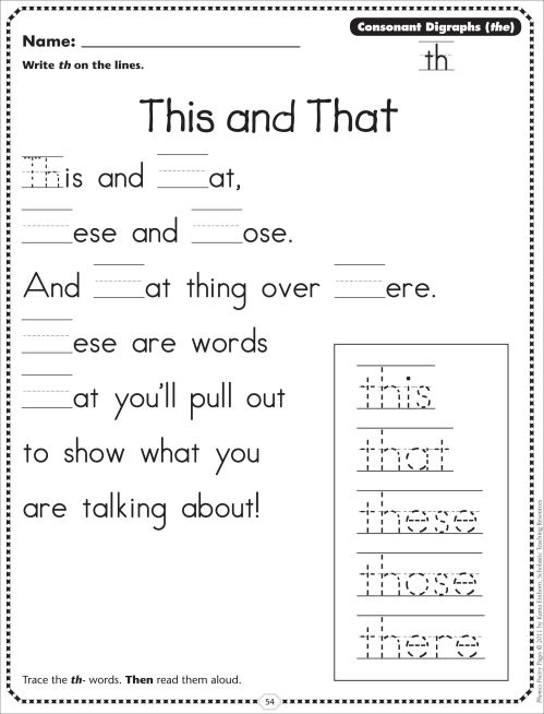 small resolution of Oo Digraph Worksheets Teaching Resolurces   Printable Worksheets and  Activities for Teachers