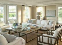 CHIC COASTAL LIVING: Hamptons Style Design | Beach Houses ...