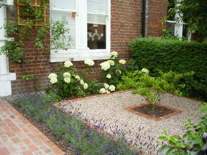 Very Small Front Yard Landscaping Ideas Google Search