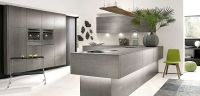 11 Awesome And Modern Kitchen Design Ideas - | Kitchen ...