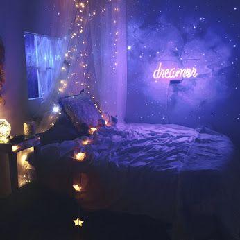 Best 25 Galaxy bedroom ideas ideas on Pinterest  Galaxy bedroom Galaxy decor and Galaxy room