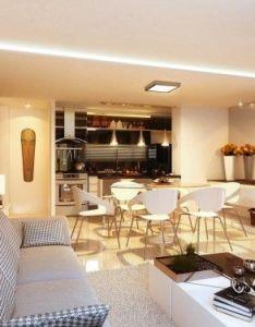 Explore apartment interior design and more also idees deco de cuisines ouvertes sur le salon rh pinterest