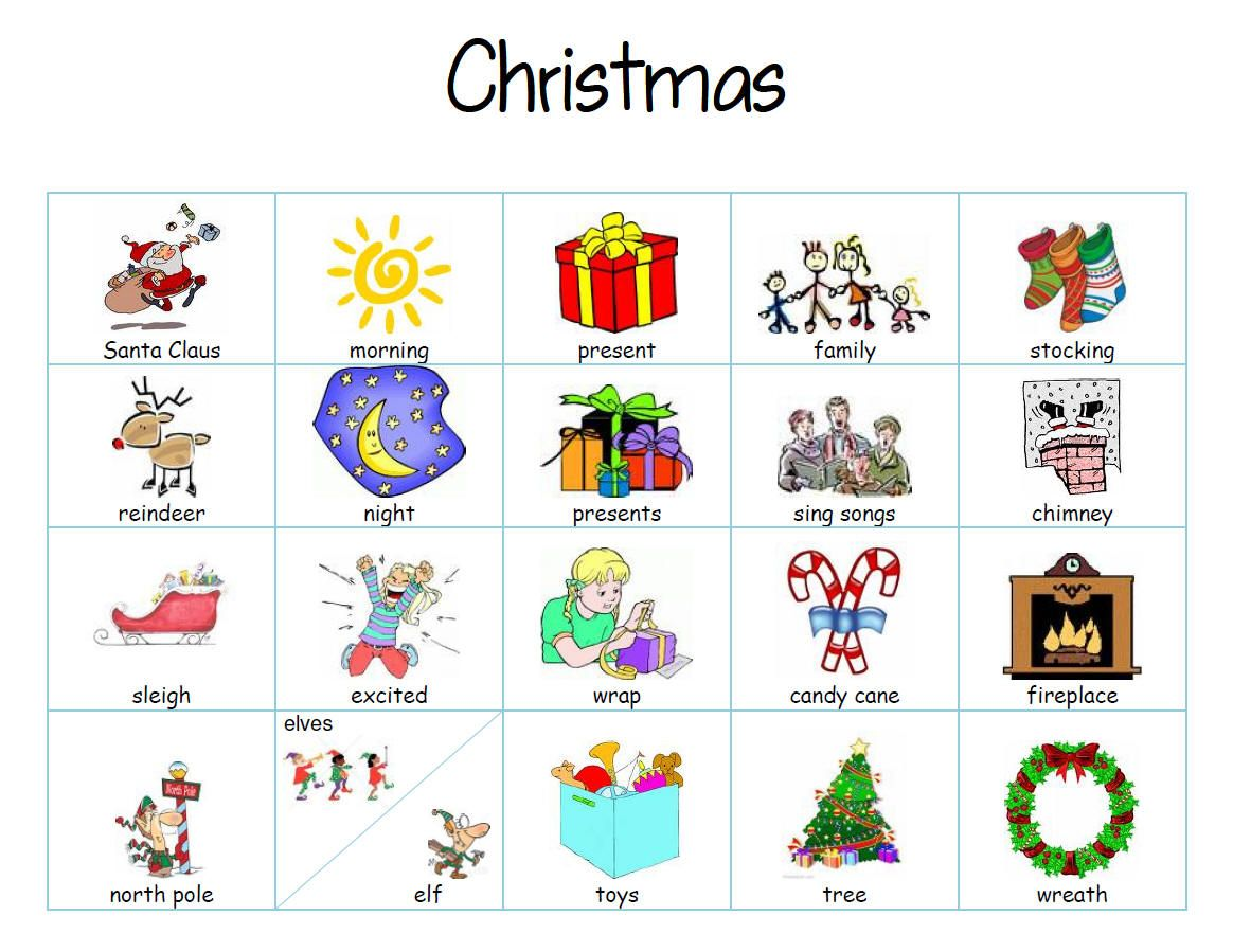 Great Collection Of Free High Frequency Word Sheets If
