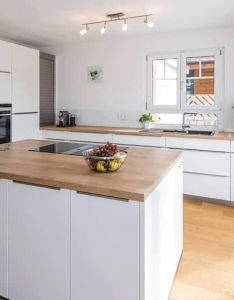 House also wohnideen interior design einrichtungsideen  bilder garden rh pinterest